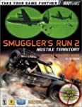 Smugglers Run 2: Hostile Territory Of...