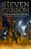 The Bonehunters (0593046307) by Steven Erikson