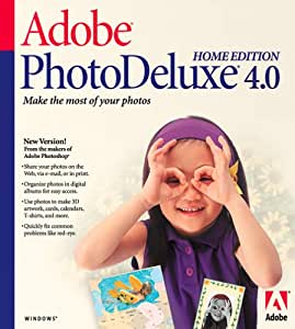 adobe photodelux business edition