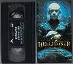 Hellraiser  L Apogee
