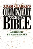 Adam Clarkes Commentary on the Bible