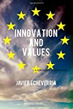img - for Innovation and Values: A European Perspective book / textbook / text book