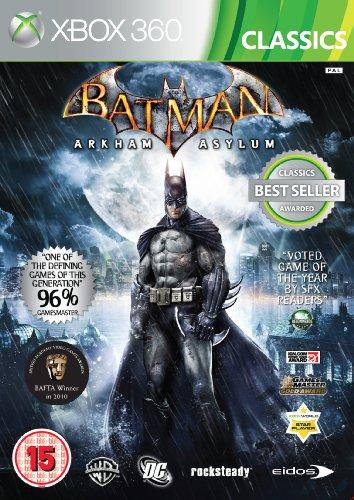 batman-arkham-asylum-classics-xbox-360-edizione-regno-unito