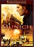 Munich [DVD] [2006]