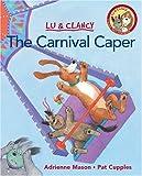 The Carnival Caper (1553370279) by Mason, Adrienne