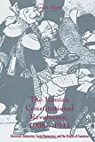 img - for The Iranian Constitutional Revolution: Grassroots Democracy, Social Democracy, and the Origins of Feminism (History & Society of the Modern Middle East) by Janet Afary (1996-11-05) book / textbook / text book