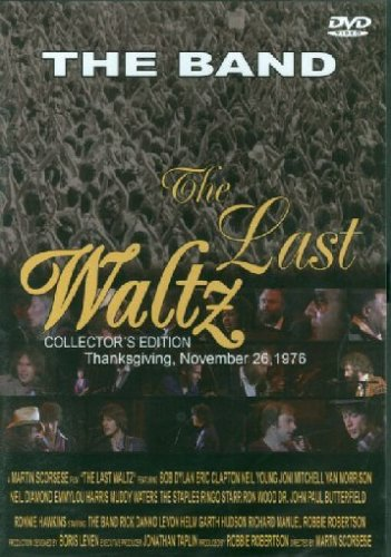 the-band-the-last-waltz-collectors-edition