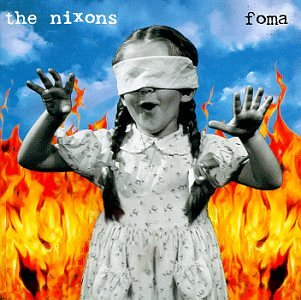 The Nixons - Foma - Zortam Music