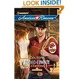 Colton Cowboy Harlequin American Romance