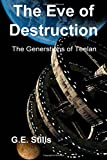 img - for Eve of Destruction (The Generations of Teelan) (Volume 4) book / textbook / text book