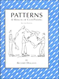 img - for Patterns: A Manual of Club Passing book / textbook / text book