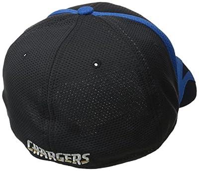 NFL 2014 Graphite Team Training Cap
