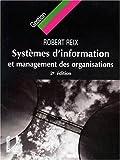 echange, troc Robert Reix - Systèmes d'information et management des organisations