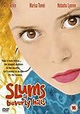 Slums Of Beverly Hills [1998] [DVD]
