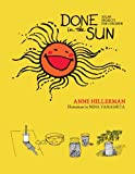Done in the Sun: Solar Projects for Children