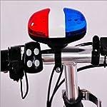 amazing-trading(TM) Bike Auto Della P...