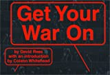 Get Your War on (188712876X) by David Rees