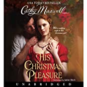 His Christmas Pleasure | [Cathy Maxwell]