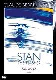 echange, troc Stan the Flasher