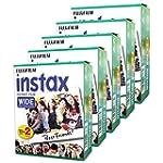 Fujifilm Instax Wide Instant Films fo...