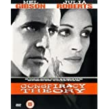 Conspiracy Theory [DVD] [1997]by Mel Gibson