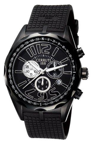 Quelle montre choisir? 51J499PlNIL