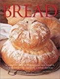 Bread (0754811751) by Ingram, Christine