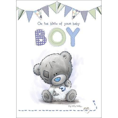 nuovo-bambino-tiny-tatty-teddy-me-to-you-orso-di