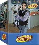 Seinfeld: Seasons 1-3 Gift Set [DVD] [1993] [Region 1] [US Import] [NTSC]
