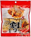 小松製菓 割り明太子 40g×10袋