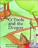 O'Toole and the Dragon