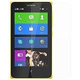 Nokia X High Quality PCS Matte Screen Protector