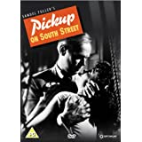 Pickup on South Street [DVD] [1953]by Richard Widmark