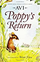 Poppy&#39;s Return (The Poppy Stories)