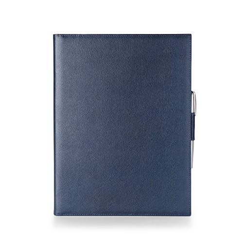 a4-conference-folder-grained-leather-petrol