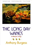 img - for The Long Day Wanes: A Malayan Trilogy (The Norton Library) book / textbook / text book