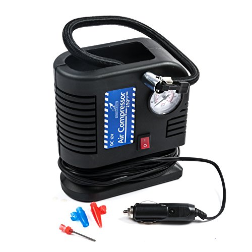 falcon-12v-dc-portable-air-compressor-multi-purpose-tyre-inflator-250-psi-with-nozzle-adapters-cigar