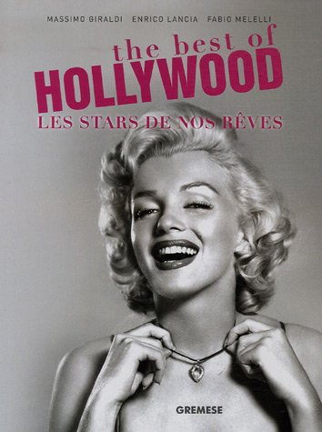 the-best-of-hollywood-les-stars-de-nos-reves