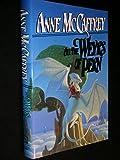 All the Weyrs of Pern Anne McCaffrey