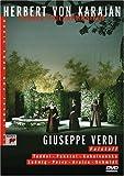 Giuseppe Verdi - Falstaff (Herbert Von Karajan - His Legacy for Home Video)