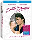 Dirty Dancing Blu-ray