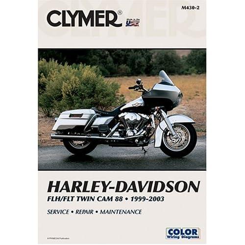 2010 harley davidson touring service manual pdf