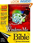 Alan Simpson's Windows Millennium Bible