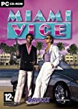 Cheapest Miami Vice on PC
