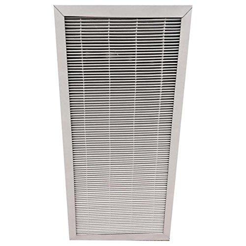 Blueair-compatible 400 Series Air Purifier Filter