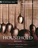 Household Secrets: From National Trust Experts