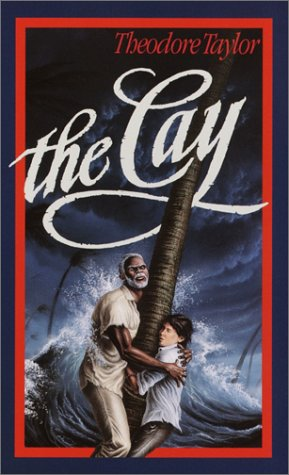 The Cay Free Book Notes, Summaries, Cliff Notes and Analysis