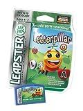 LeapFrog Leapster Game: Letterpillar
