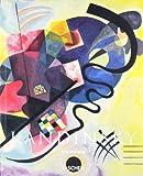 Wassily Kandinsky 1866-1944.