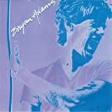 Bryan Adamsby Bryan Adams